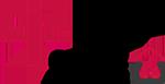 niceic-domestic-installer-logo-4893EDF302-thumbnail